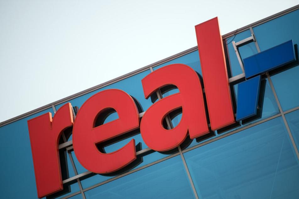 Real-Betriebsrat sieht 10000 Arbeitsplätze in Gefahr