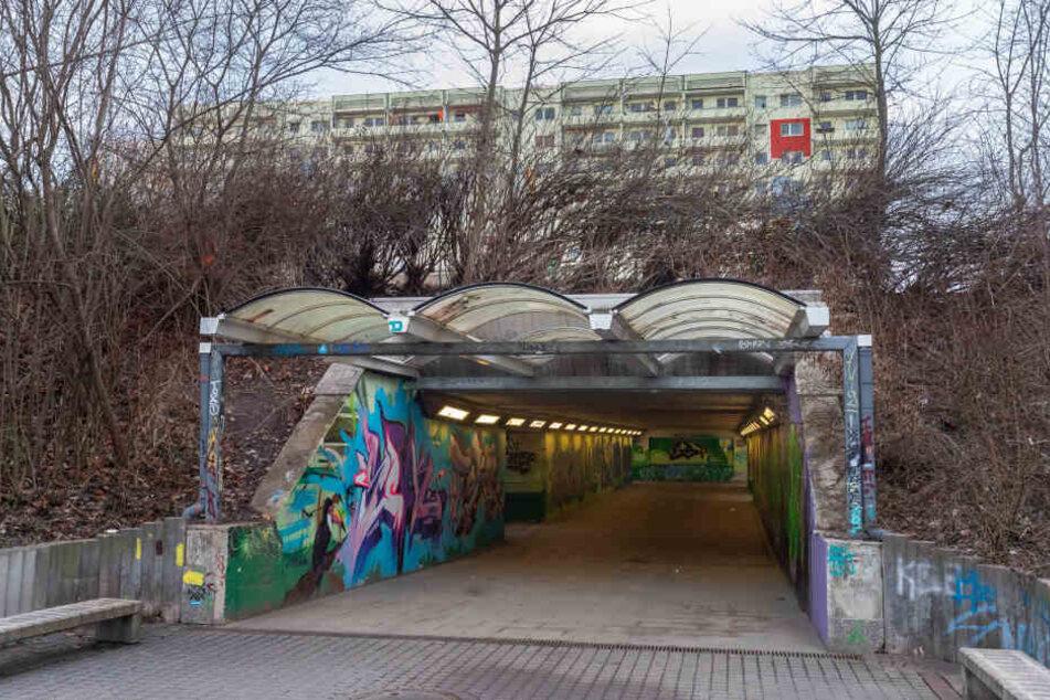 Chemnitz: Dieser Stadtteil bekommt neuen Jugend-Treff