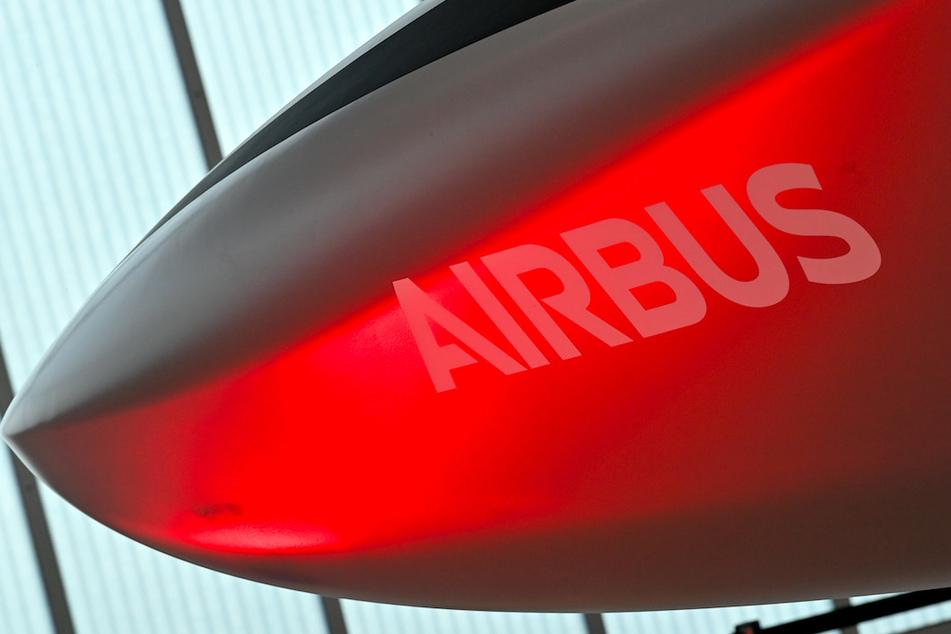 """""""Kündigungen sind vom Tisch"""": Airbus-Betriebsrat mit guten Nachrichten"""