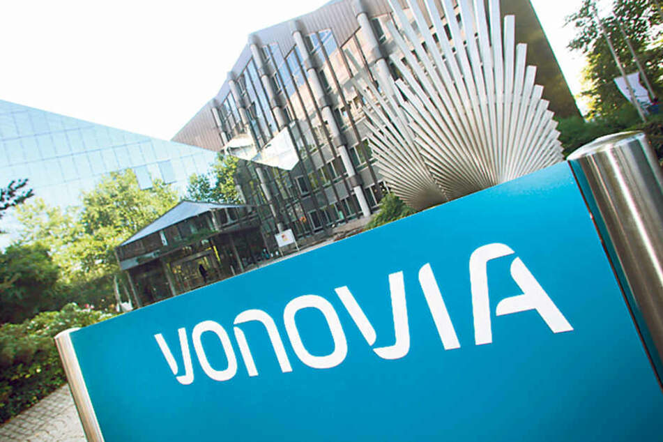 Deutschlands größter Vermieter Vonovia (Gagfah) ist wieder auf Übernahmekurs.