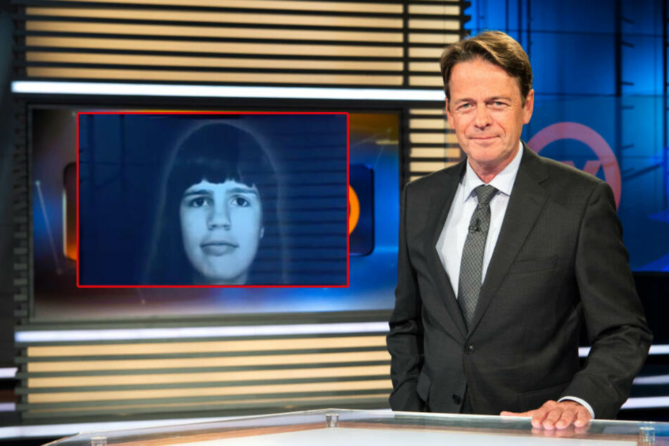 """""""Aktenzeichen XY... ungelöst"""": Neue Hinweise im Fall der seit 39 Jahren verschwundenen Iris Schwarz"""