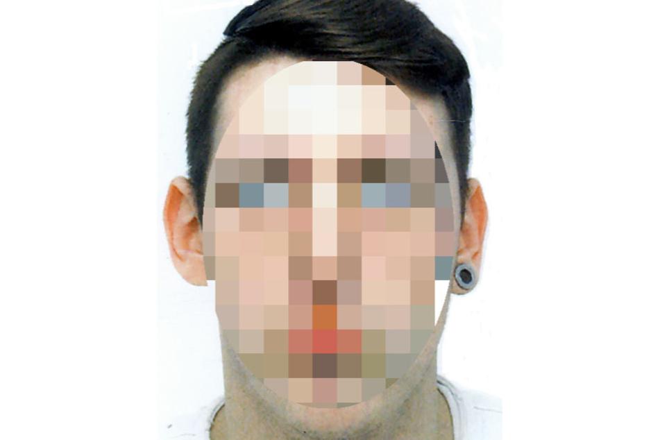 Gegen die mutmaßlichen Täter, die für den Tod von Tom-Justin S. (†19) verantwortlich sein sollen, startet in Kürze der Prozess.