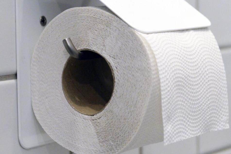 Übrigens ist am 19. November der Welt-Toiletten-Tag.