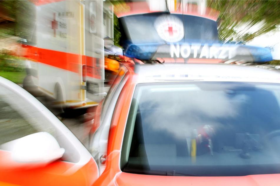 Notfall-Nummern und Notdienste an Weihnachten