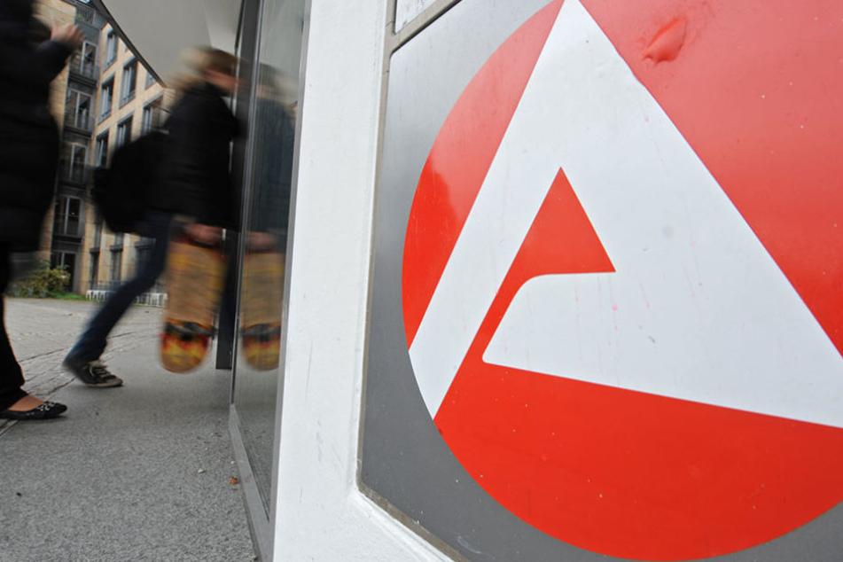 Weiterhin gute Jobaussichten in Berlin: Arbeitslosenquote gesunken