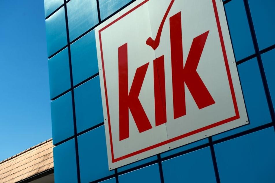 Der Modekonzern Kik möchte keine Entschädigung an das Opfer und die Hinterbliebenen zahlen.