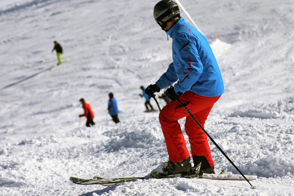 Nach Skilehrer-Kurs: Wohl etliche Menschen mit Corona-Mutation angesteckt