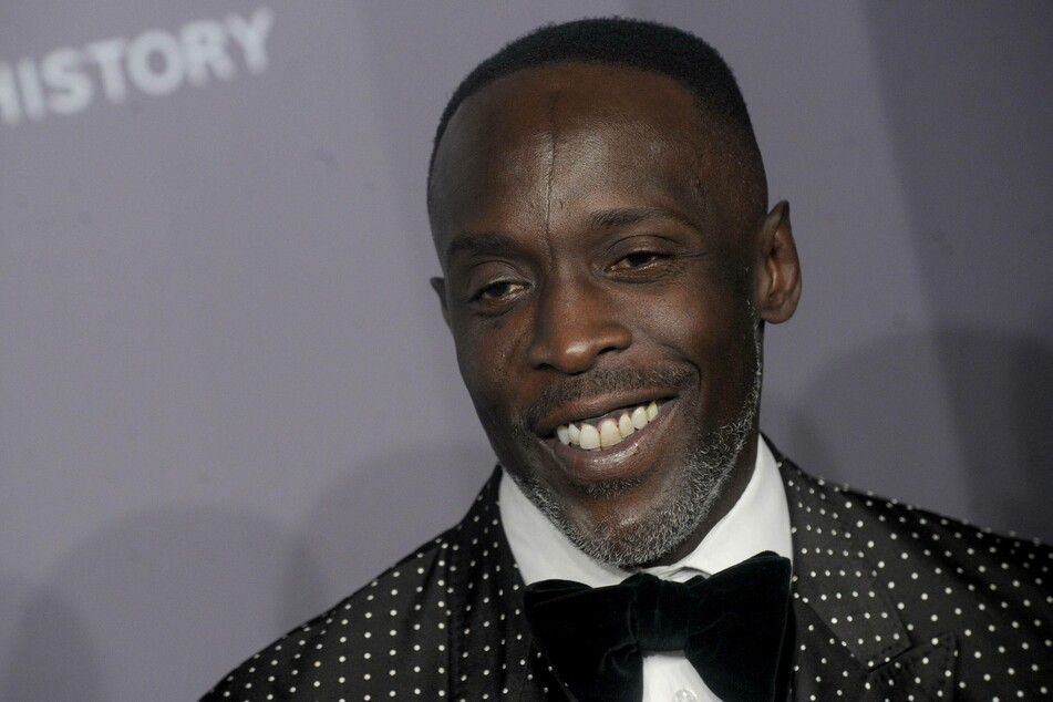 Michael K. Williams died from a lethal drug overdose, new medical reports reveal.