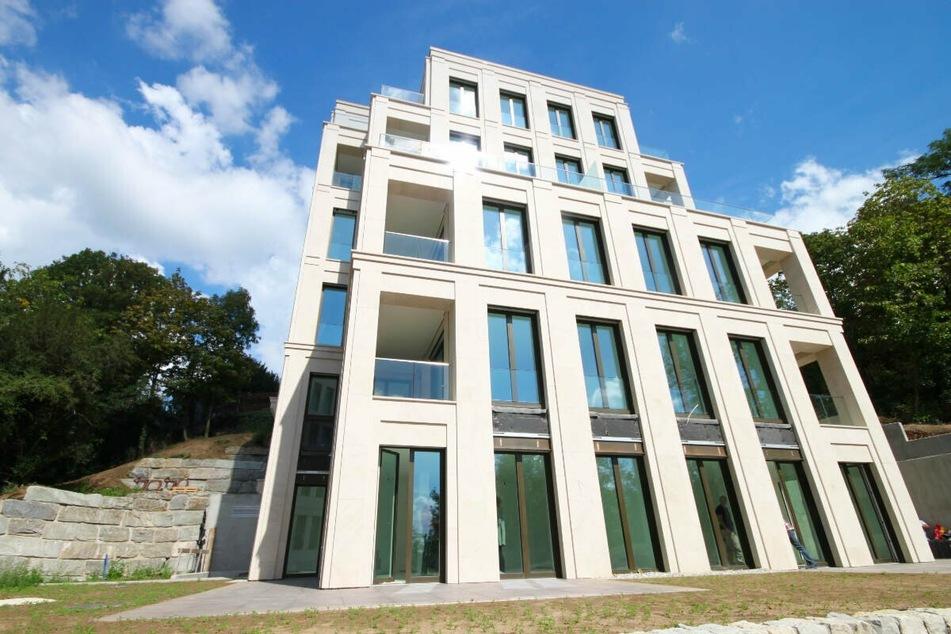 Neues Online-Portal mischt Immobilienmarkt gerade richtig auf