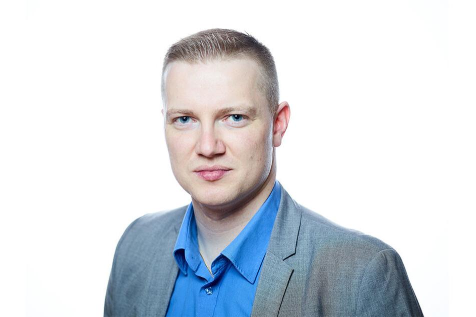 Gesucht werden gerade Werkzeugmacher, Konstruktionsmechaniker, Bäckerei-Fachverkäufer und Elektroniker, weiß Heiko Wendrock, Sprecher der Landesarbeitsagentur.
