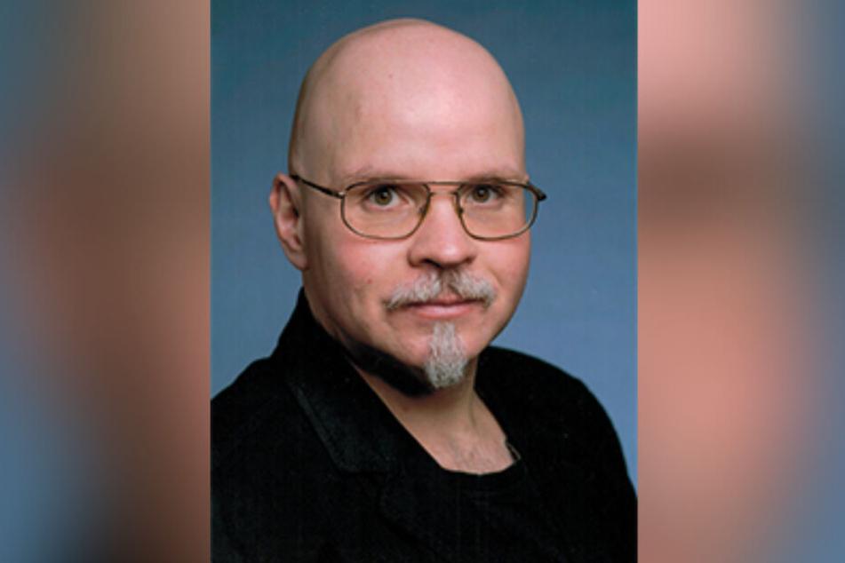 Thomas Meyer-Falk überfiel 1996 eine Sparkasse, nahm Geiseln.