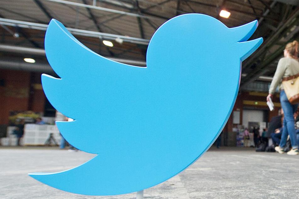 Twitter will härter gegen Hasskommentare vorgehen.