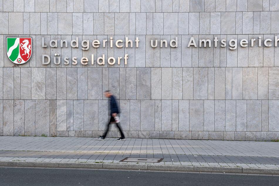 Wegen Lappalie: Düsseldorfer versuchte Nachbarn mehrfach zu ermorden