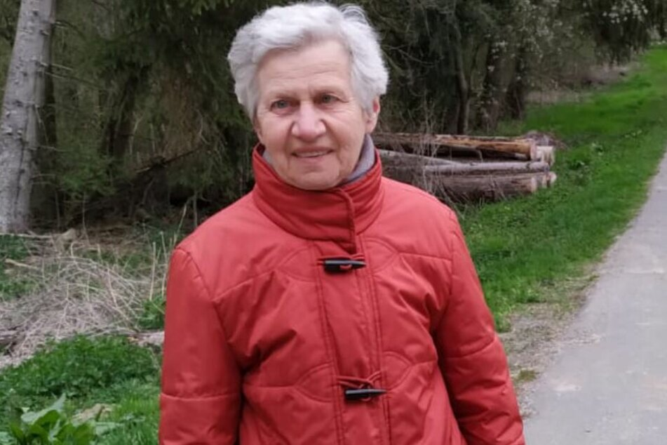Trotz intensiver Suche: Rentnerin (73) bleibt spurlos verschwunden