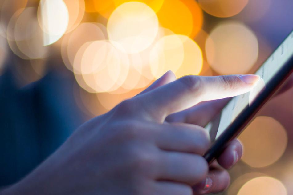 Student findet verlorenes Handy wieder und staunt, als er die Fotos darauf entdeckt