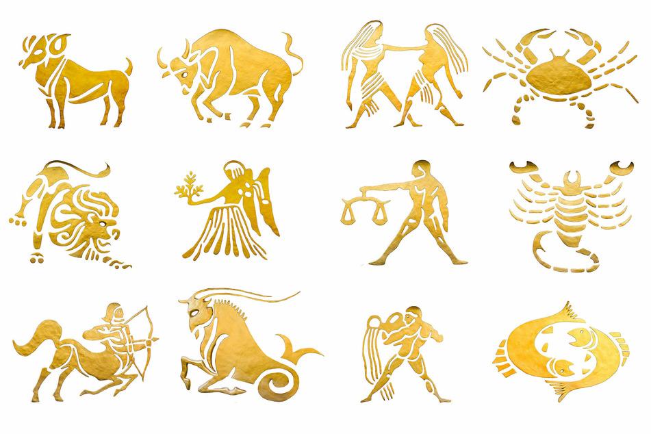 Horoskop Für Morgen
