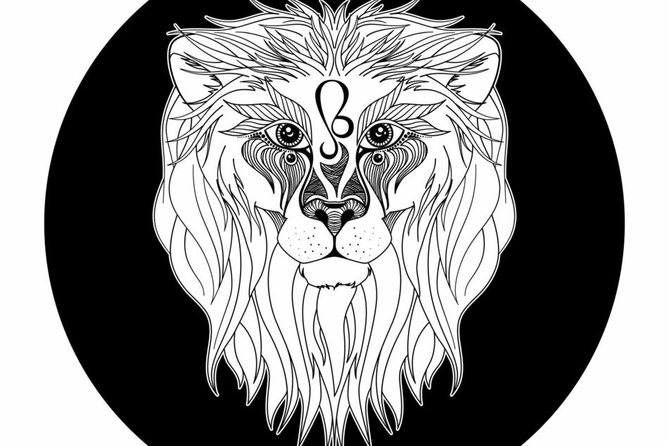 Löwe Monatshoroskop