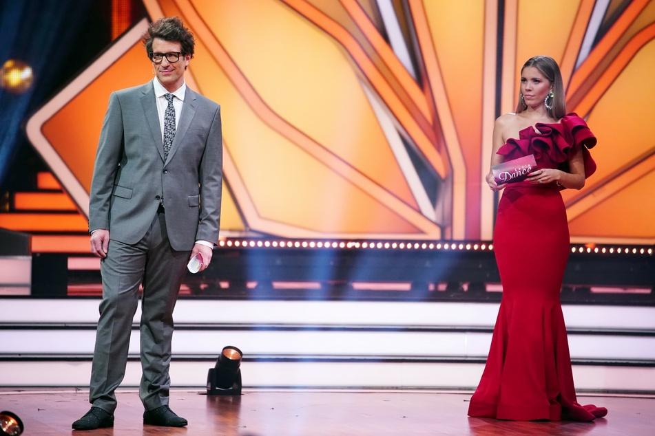 """Let's Dance: """"Let's Dance""""-Zwangspause! RTL füllt Lücke mit Spezial-Ausgabe"""