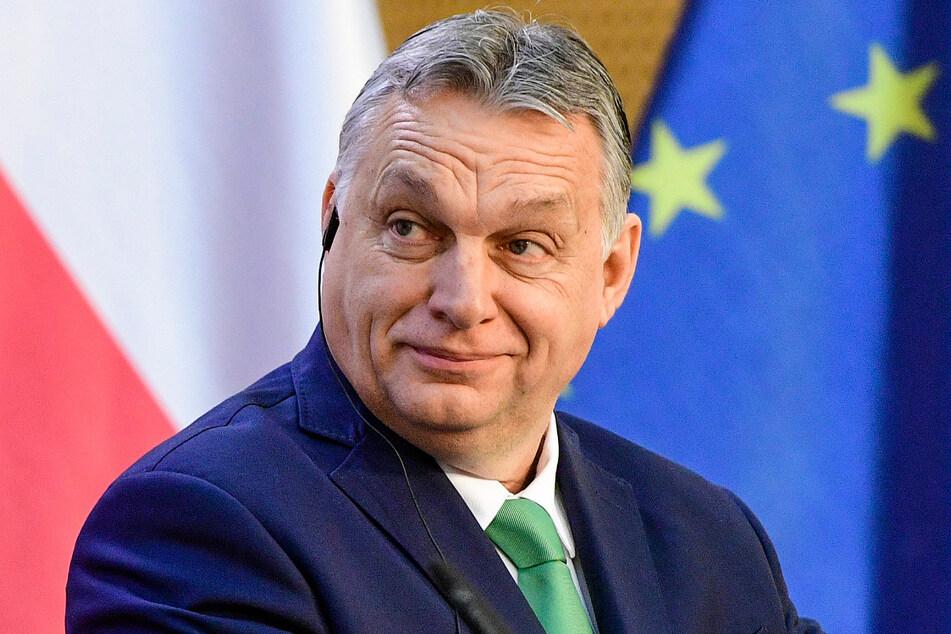 Die ungarische Medienaufsichtsbehörde ist ausschließlich mit Parteigängern des rechtsnationalen Ministerpräsidenten Viktor Orban (57) besetzt.
