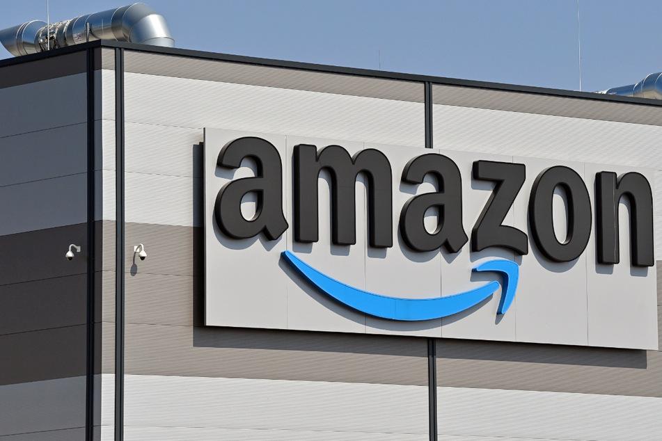 Mehr als 200 Millionen Fake-Rezensionen: Amazon löscht falsche Bewertungen