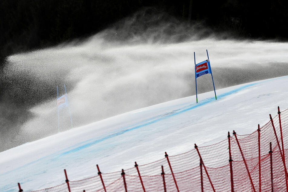 Der Ski-Weltcup wird in diesem Winter nicht Station in Norwegen machen.