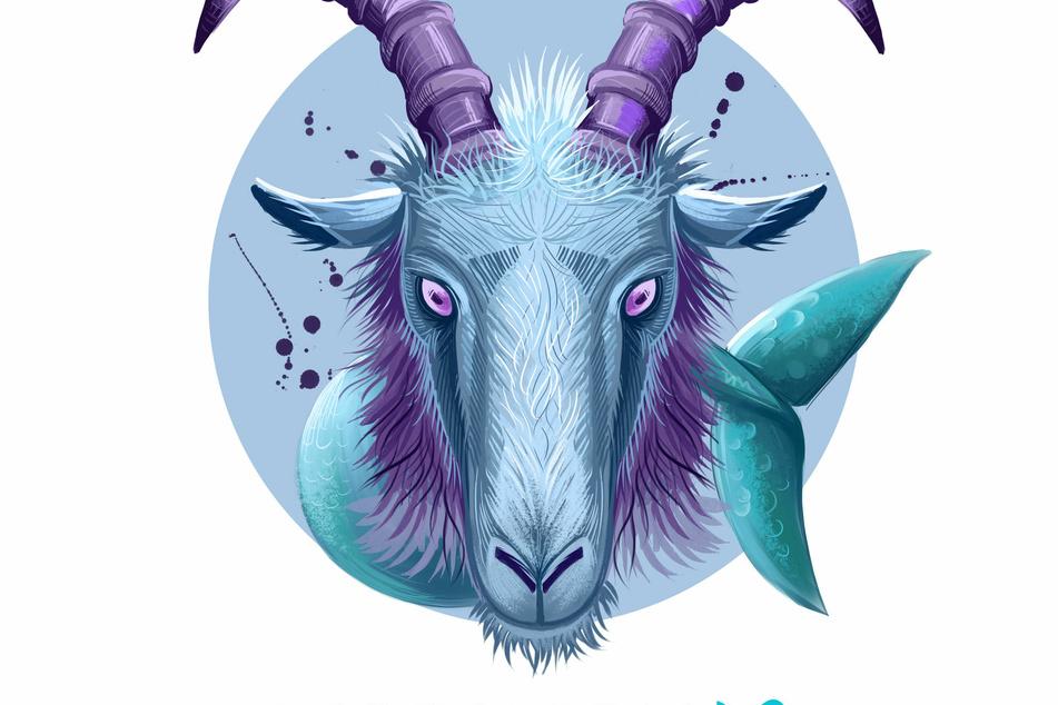 Monatshoroskop Steinbock: Dein Horoskop für März 2021