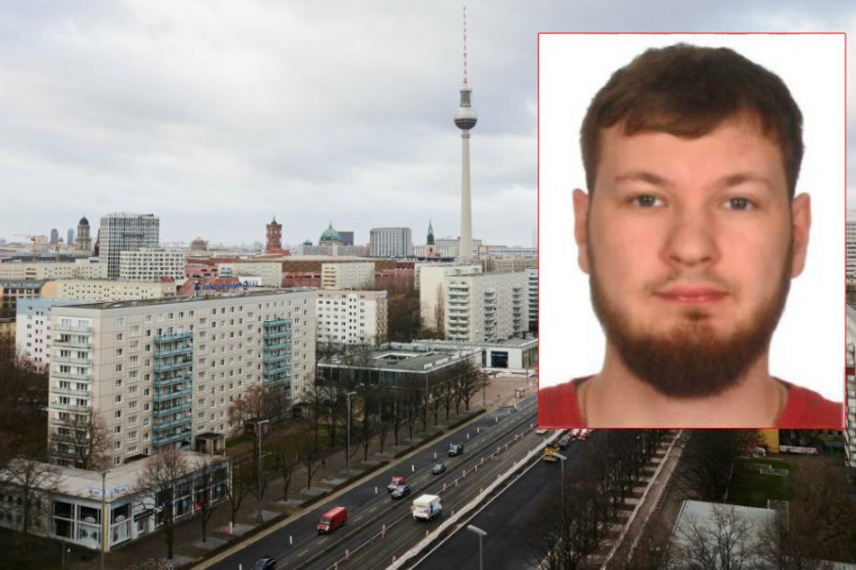 """Mann nahe Alexanderplatz erstochen: Neue Hinweise nach """"Aktenzeichen XY...""""-Ausstrahlung"""