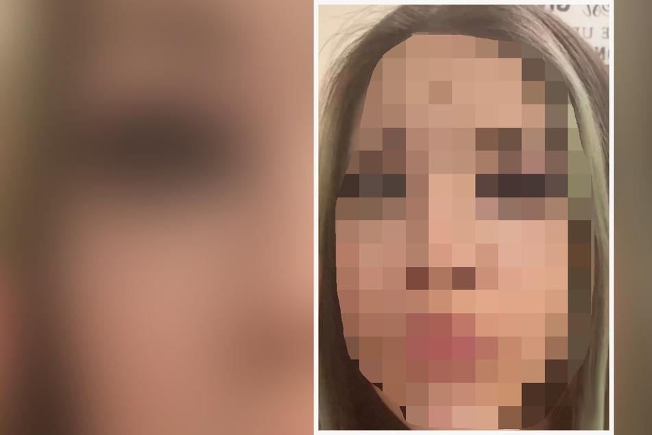 Große Erleichterung: Vermisste Zwölfjährige aus Wiesbaden ist wohlauf