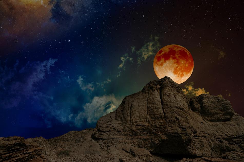 Horoskop heute: Tageshoroskop kostenlos für den 01.09.2020