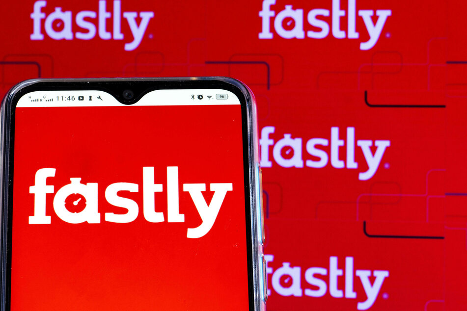 Fastly has yet to release the cause of the international outage.