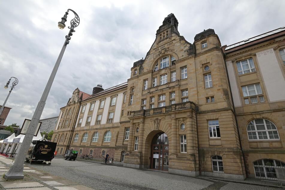 Kunstsammlungen Chemnitz hoffen auf Öffnung für Besucher noch im März