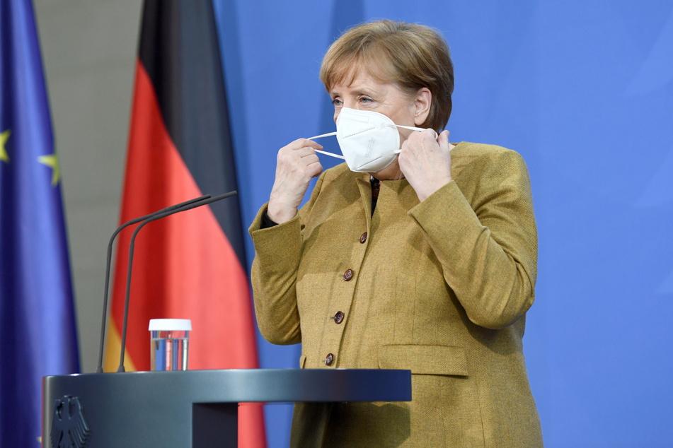 Nach Corona-Ausbruch bei G7-Gipfel: Deutscher Sicherheitsmann in Quarantäne