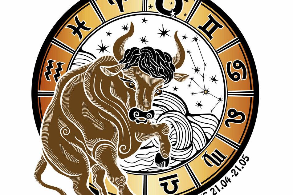 Horoskop Stier Nächster Monat