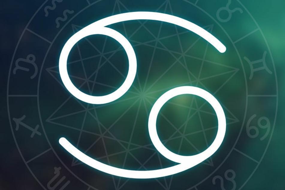Wochenhoroskop Krebs: Horoskop 17.08. - 23.08.2020