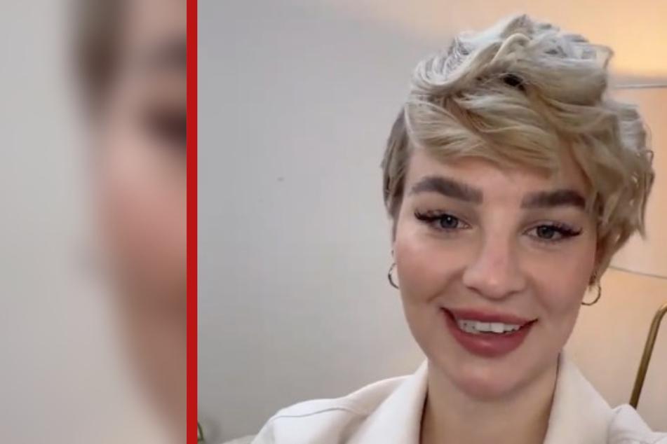 GNTM: GNTM-Mareike trotz Kritik weiter dabei! Zuschauer wundern sich über Heidis Entscheidung