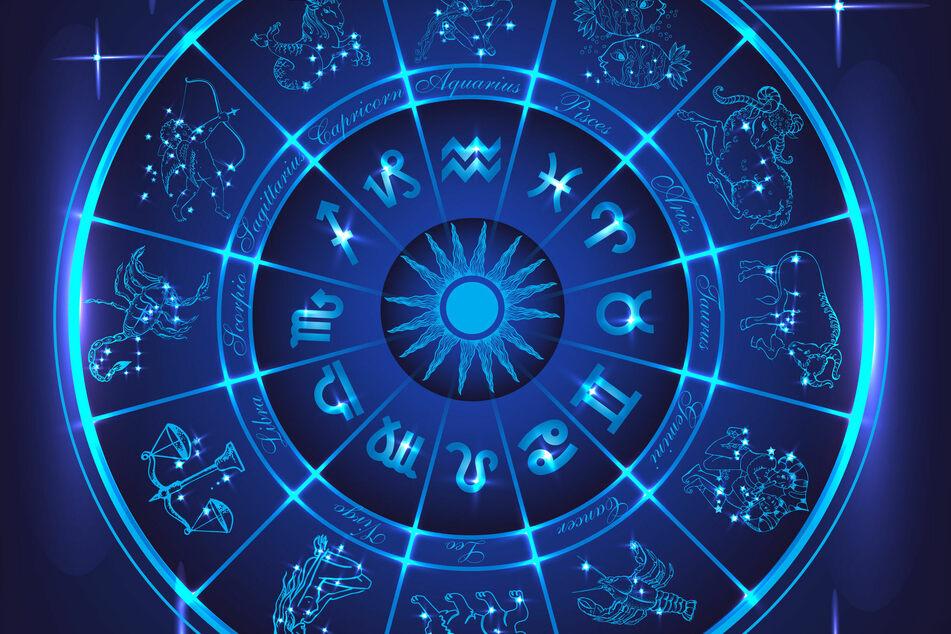 Today's horoscope: Free horoscope for Wednesday, June 30, 2021