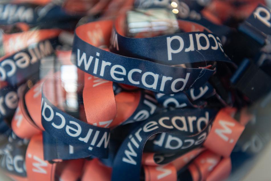 Wirecard wickelt bargeldlose Zahlungen für Händler ab - an Ladenkassen wie online.