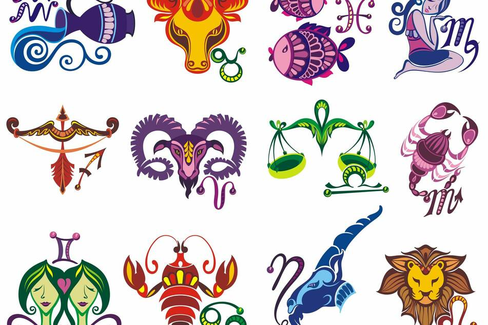 Today's horoscope: Free horoscope for Friday, July 16, 2021