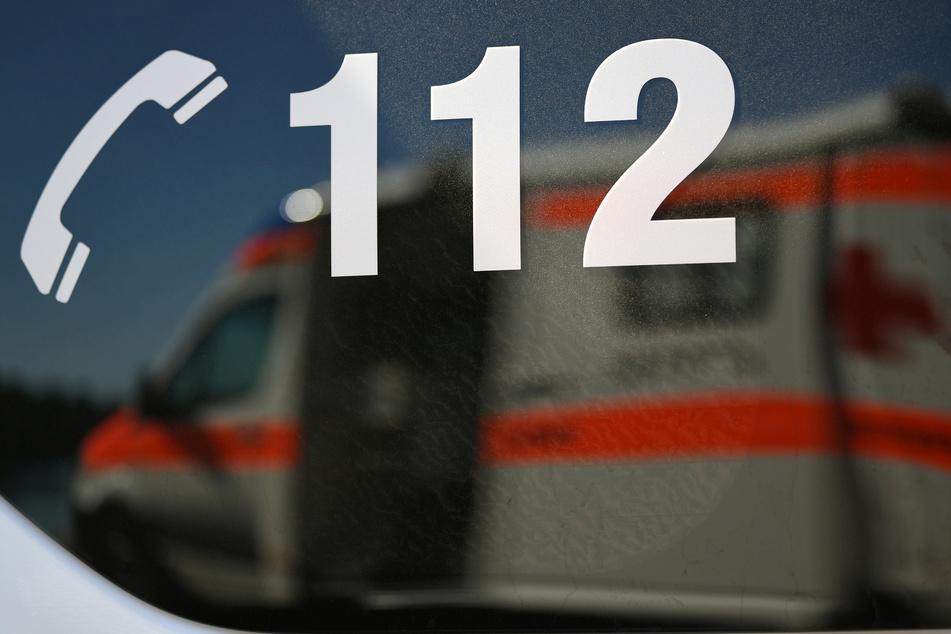 Der Feuerwehr-Notruf 112 ist im Kreis Euskirchen aktuell nicht zu erreichen.