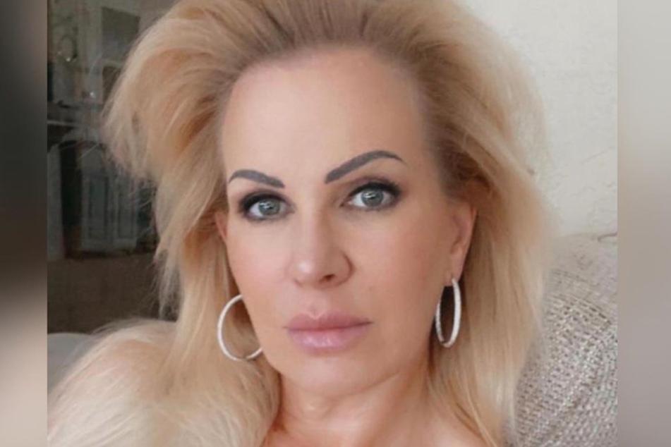 Claudia Norberg (49) dürfte von der Entscheidung ihres Ex-Mannes ganz und gar nicht begeistert sein.