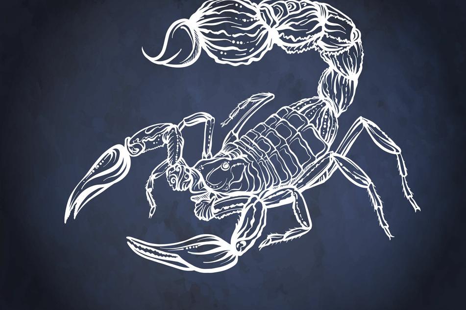 Dein Wochenhoroskop für Skorpion vom 22.06. - 28.06.2020.