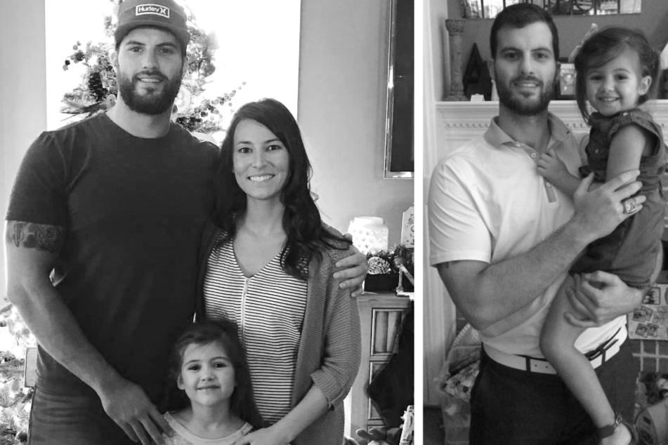 Hockey-Coach stirbt mit nur 29 Jahren an Corona: Eine Entscheidung wurde ihm zum Verhängnis