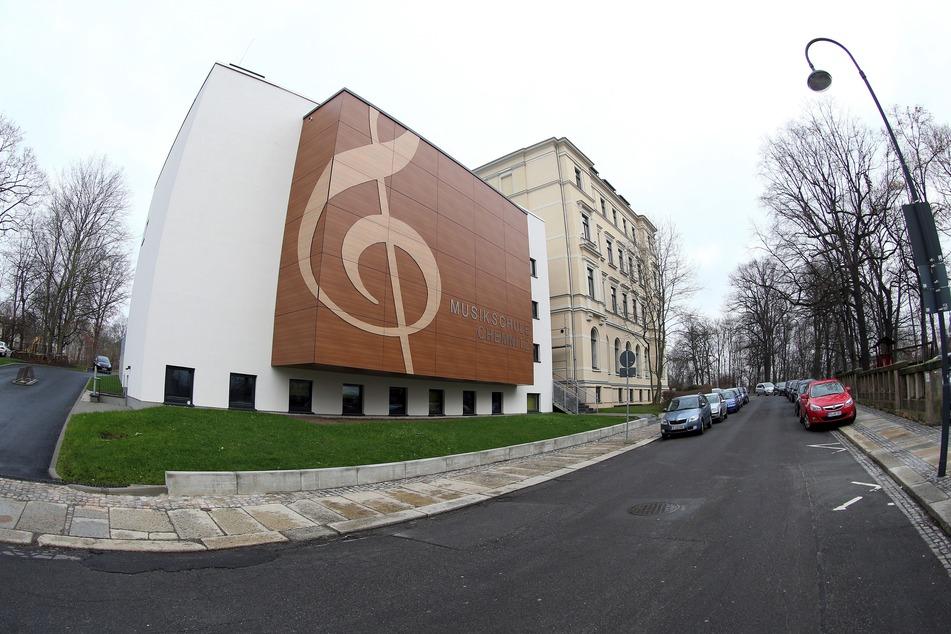 In der Zeit der Schließung der Musikschule werden keine Unterrichtsgebühren fällig.