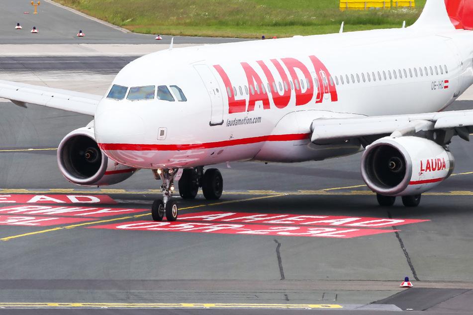 Kurzarbeits-Antrag zu kompliziert: Airline will über 550 Mitarbeiter kündigen!