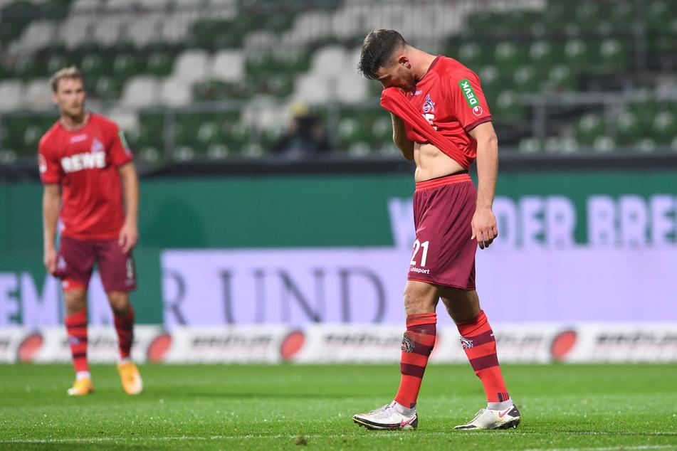 Als der 1. FC Köln zuletzt ein Bundesliga-Spiel gewann, stand der Frühling vor der Tür und Corona spielte in Deutschland noch keine große Rolle.