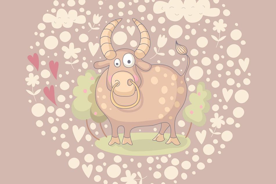 Wochenhoroskop Stier: Deine Horoskop Woche vom 10.05. - 16.05.2021