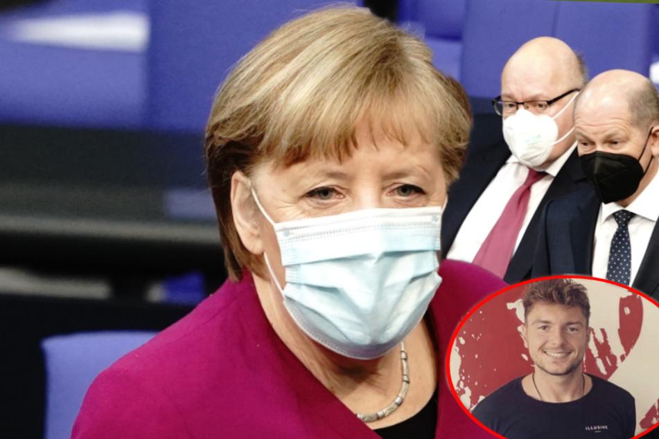 Kommentar zur Berliner Parallelwelt: Wieso unsere Politiker glauben, alles richtig zu machen