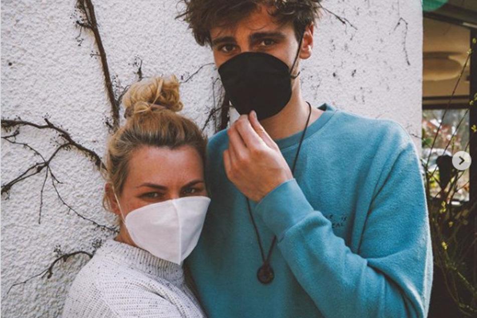 Fynn Kliemann sorgt für Nachschub: Atemschutzmasken für alle