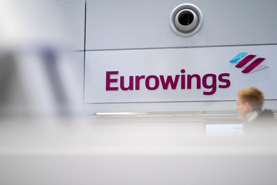 A380-Flotte wird vielleicht stillgelegt: Lufthansa reduziert bis zu 50 Prozent