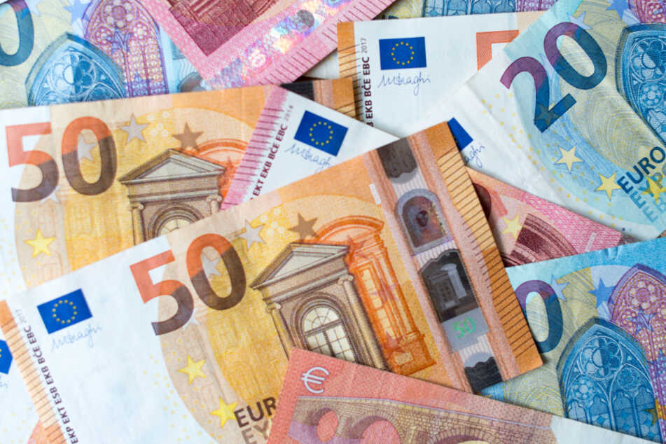 Corona-Krise: Baden-Württemberg droht massive Neuverschuldung!